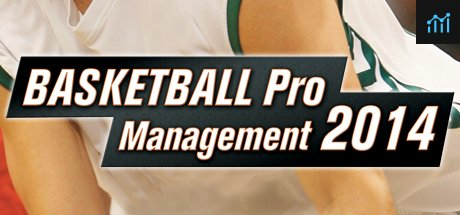 Basketball Pro Management 2014 System Requirements