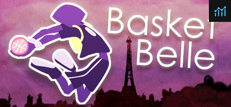 BasketBelle System Requirements