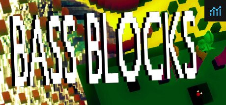 Bass Blocks System Requirements