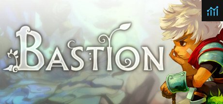Bastion System Requirements