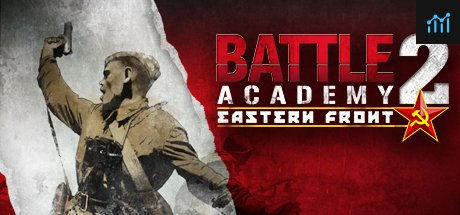 Battle Academy 2: Eastern Front System Requirements