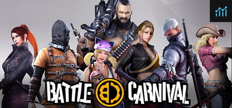 Battle Carnival System Requirements
