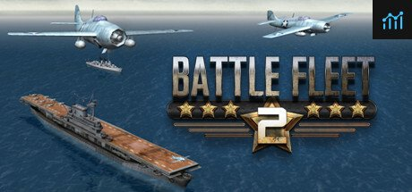 Battle Fleet 2 System Requirements