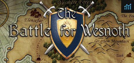Battle for Wesnoth System Requirements