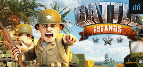 Battle Islands System Requirements