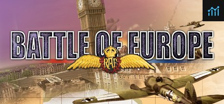 Battle Of Europe System Requirements