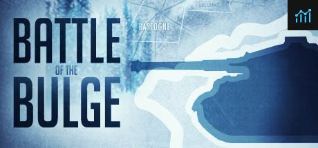 Battle of the Bulge System Requirements