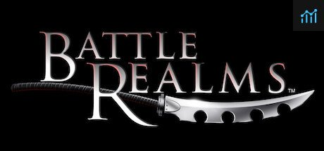 Battle Realms (+ Winter of the Wolf) System Requirements