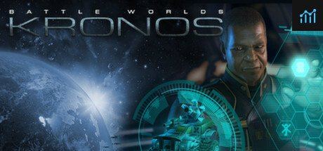 Battle Worlds: Kronos System Requirements