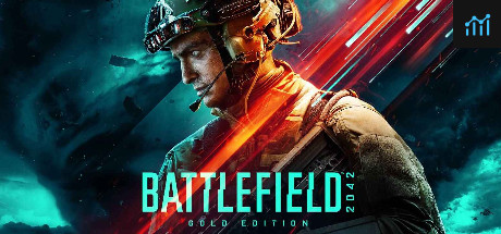 Battlefield 2042 System Requirements