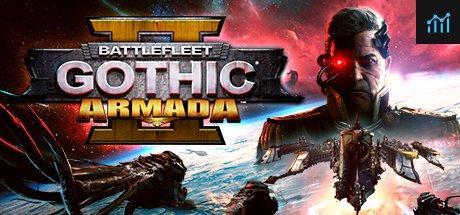 Battlefleet Gothic: Armada 2 System Requirements