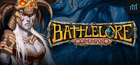 BattleLore: Command System Requirements