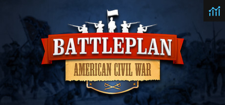 Battleplan: American Civil War System Requirements