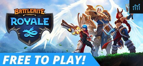 Battlerite Royale System Requirements