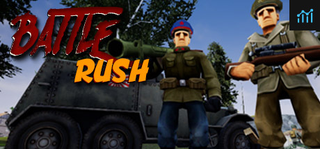 BattleRush System Requirements