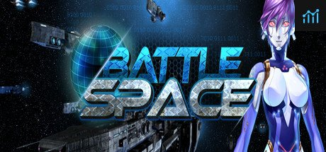BattleSpace System Requirements