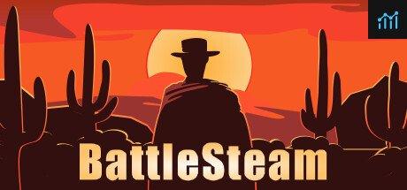 BattleSteam System Requirements