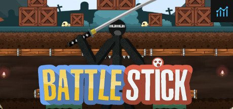 BattleStick System Requirements