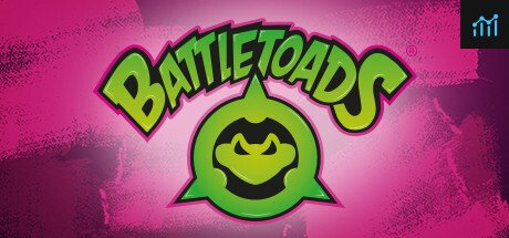 Battletoads System Requirements
