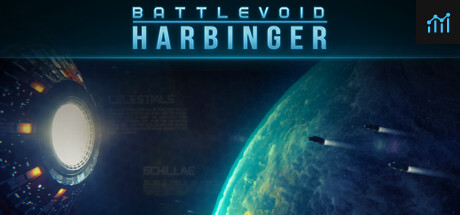 Battlevoid: Harbinger System Requirements