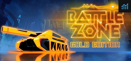 Battlezone Gold Edition System Requirements