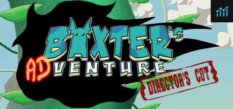 Baxter's Venture: Director's Cut System Requirements