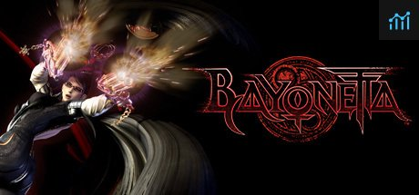 Bayonetta System Requirements