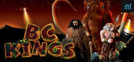 BC Kings System Requirements