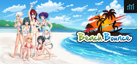 Beach Bounce System Requirements