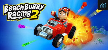 Beach Buggy Racing 2 System Requirements