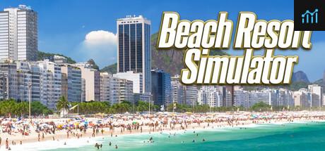 Beach Resort Simulator System Requirements