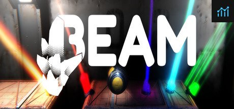 Beam System Requirements