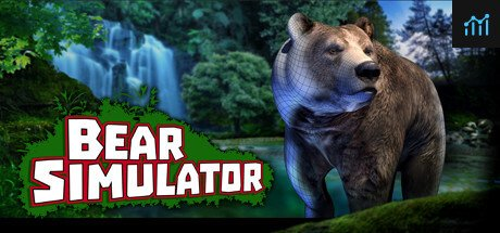 Bear Simulator System Requirements