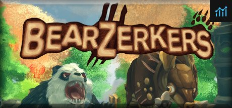 BEARZERKERS System Requirements