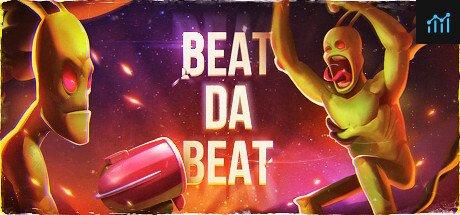 Beat Da Beat System Requirements