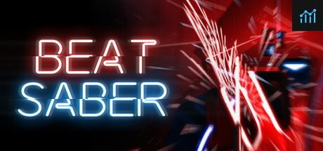 Beat Saber System Requirements