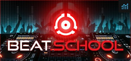 Beat.School: DJ Simulator System Requirements