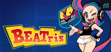 BEATris System Requirements