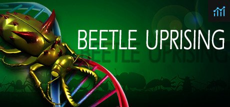 Beetle Uprising System Requirements