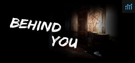 Behind You System Requirements