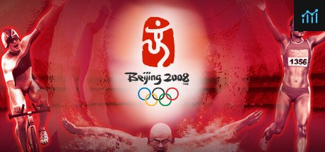 Beijing 2008 - The Official Video Game of the Olympic Games System Requirements