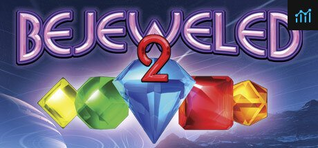 Bejeweled 2 Deluxe System Requirements