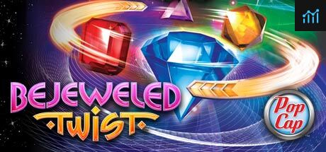 Bejeweled Twist System Requirements