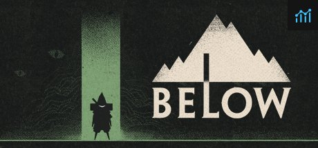 BELOW System Requirements