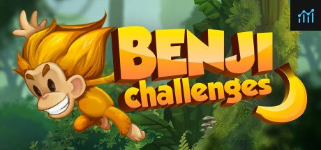 Benji Challenges System Requirements