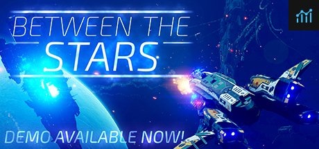 Between the Stars System Requirements