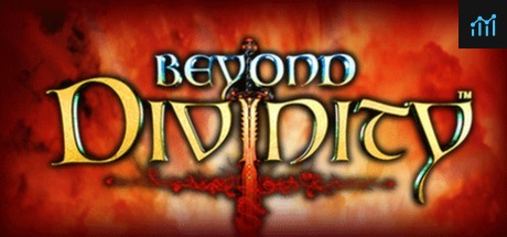 Beyond Divinity System Requirements