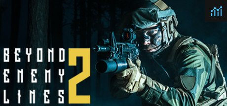 Beyond Enemy Lines 2 System Requirements