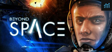 Beyond Space Remastered Edition System Requirements