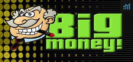 Big Money! Deluxe System Requirements